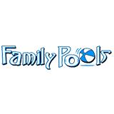 Family Pools