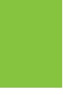 green-technology-logo