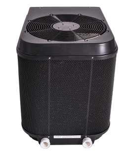xl series AquaComfort Heat Pump