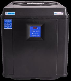 xl series AquaComfort Heat Pump