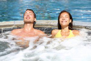 AquaComfort Best Pool Heater Options
