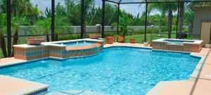 heating a swimming pool in Florida Do I need a pool heater in Florida?